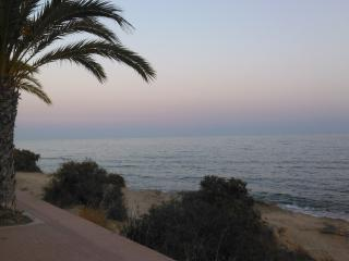 LOFT MEDITERRÁNEO, Alicante