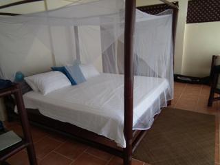 Room De Lux 2, Boracay