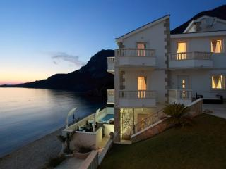 Luxury Villa Makarska