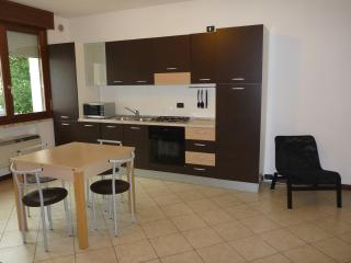Self Catering Apartment Goito