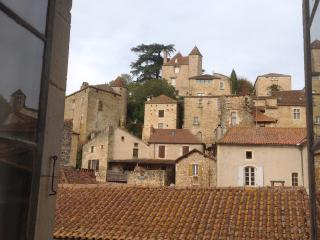 The Gallery, Puy-l Eveque