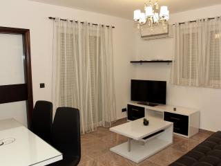Avema Apartment, Supetar