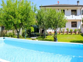 Casa Petunia - Blue, San Martino in Freddana