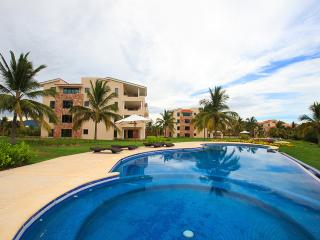 Beatiful Condo in Hacienda de Mita - Punta Mita