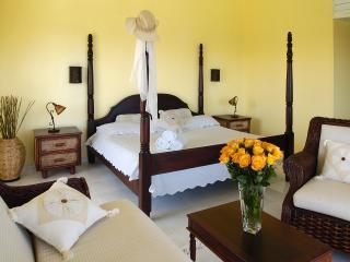 Confers Beach Tropical 2 Bedroom Junior Suite