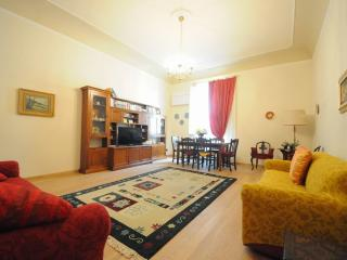 DAKLEA - New splendid big flat in Florence's heart, Firenze