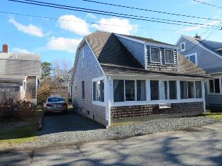 17 Ocean Avenue Harwich Port Cape Cod