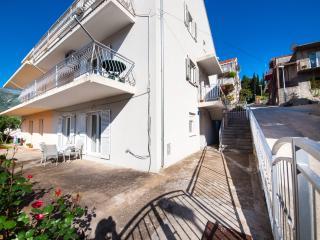 Apartments Epidaurus