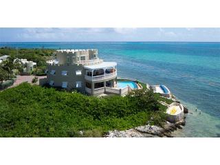 Cayman Castle by Grand Cayman Villas