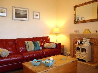 Llys Helyg Family Holiday Home, Harlech