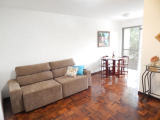 Apartamento para Temporada em Foz do Iguaçu, Foz de Iguazú