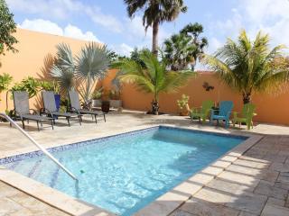 Aruba Holiday rentals in Caribbean, Caribbean