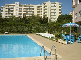 Praia de Rocha, Algarve Apartment,