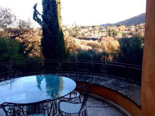 B&B La Gioia, Monte Porzio Catone