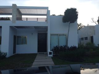 Villa Callaway