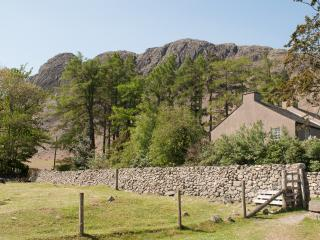 Seatallan Apartment, Greendale, Wasdale, Wasdale Head