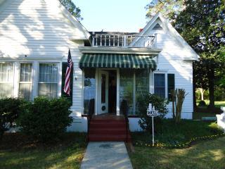 1888 Original Farm House, Augusta