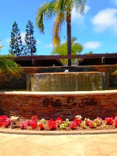 Welcome to La Jolla Executive Retreat