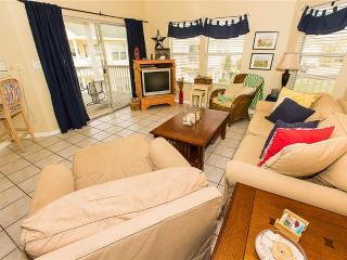 Sandpiper Cove 9230 ~ RA68689, Destin