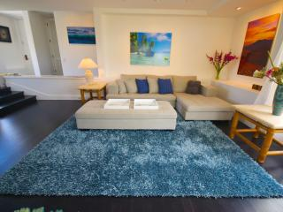 5 STAR NEW REMODEL Palms Gem Avail 1/23-2/23, Wailea