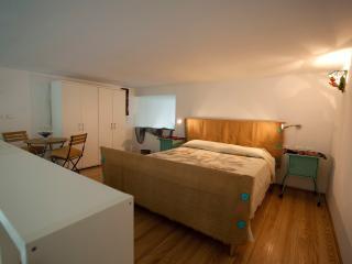 Casa Nisola Bed&Breakfast, Casamicciola Terme