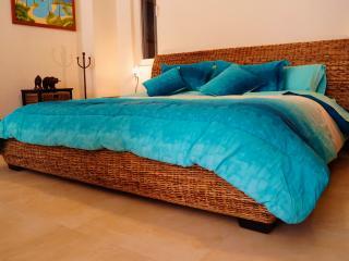 3V3 Luxury Condo Puerto Vallarta Romantic Zone