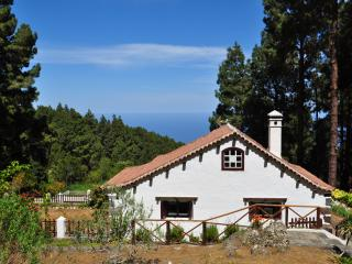 Tenerife cottage ideal for Hiking,  Birding and Stargazing
