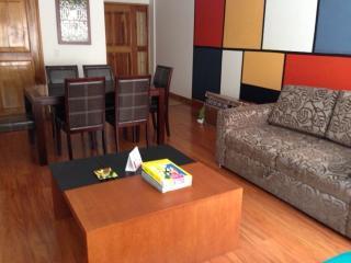 Apartamento S. Barbara-Usaquén cerca a  Unicentro