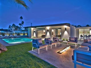 Casa La Vista, Palm Springs