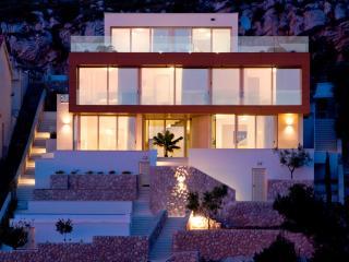 Luxury Villa Primosten Lifestyle