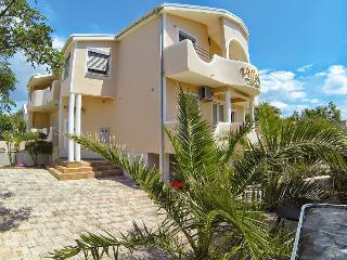 Villa Dobra Apartments Croatia