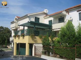 Modern,airy,clean,spacious,light apartment, Zadar