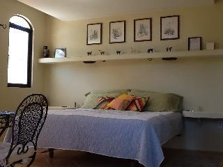 Boquete Guest House