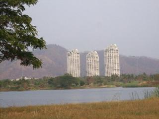 Panya Resort Bang Saen
