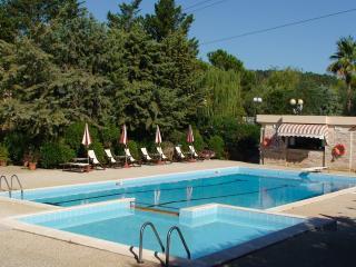 Residence Villa Agrimare - Bilo 3, Vieste