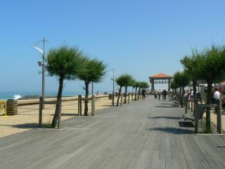 Villa classée 3 étoiles proche plages et commerces