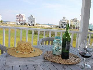 Check out that View! Great place for a Family Getaway!, Fort Morgan