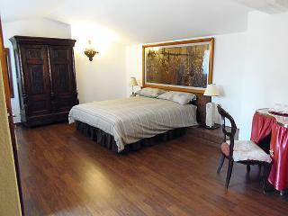 Villa Lisetta B&B Suite, San Dona Di Piave