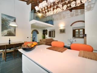 Luxury villa in Florence, Bagno a Ripoli
