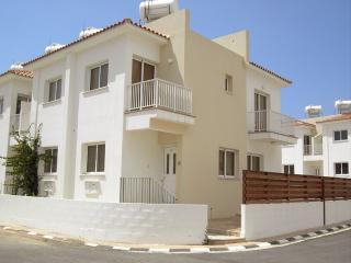 Green Bay villa, Protaras - 2 Bedroom Villa