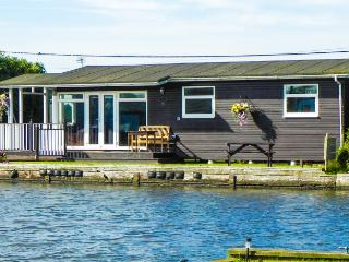 Riverview, Potter Heigham