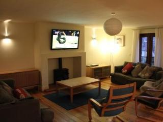 Luxuary Penthouse Appartment, Carlingford