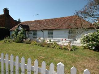 Alexandra Cottage, Ticehurst