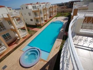 Our Place In The Sun-2 Bedroom Apartment-Altinkum