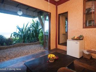 Boracay Private Mt. Casitas Villa / Level 1 Mainfloor