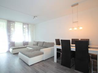 ID 5502 | 2 room apartment | WiFi | Laatzen