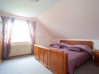 ID 5410   3 room apartment   WiFi   Isernhagen