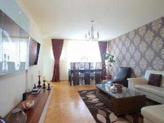 ID 5321 | 3 room apartment | Hannover