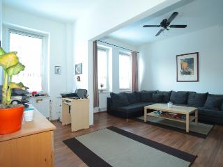 ID 5273 | 2 room apartment | WiFi | Laatzen