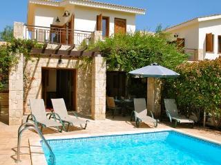 Villa Destu HG30, Paphos
